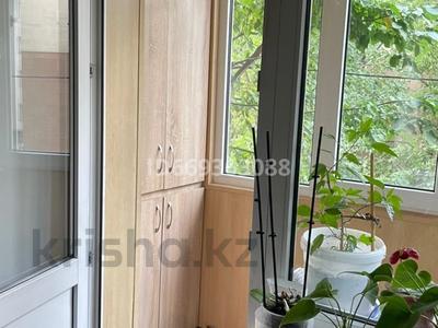 2-комнатная квартира, 45 м², 2/4 этаж, Манаса 24А — Абая за 28 млн 〒 в Алматы, Бостандыкский р-н