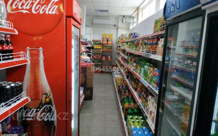 Магазин площадью 90 м², Мкр 2 3а за 26 млн 〒 в Капчагае