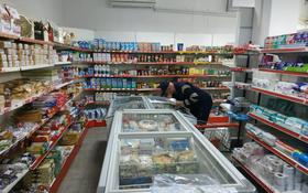 Магазин площадью 90 м², Мкр 2 3а за 23 млн 〒 в Капчагае