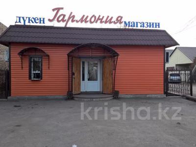 Магазин площадью 100 м², Абая 1 — 1-й Линейный переулок за 38 млн 〒 в Экибастузе — фото 2