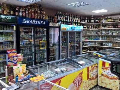 Магазин площадью 100 м², Абая 1 — 1-й Линейный переулок за 38 млн 〒 в Экибастузе — фото 11