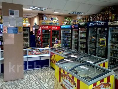 Магазин площадью 100 м², Абая 1 — 1-й Линейный переулок за 38 млн 〒 в Экибастузе — фото 12