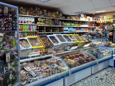 Магазин площадью 100 м², Абая 1 — 1-й Линейный переулок за 38 млн 〒 в Экибастузе — фото 13