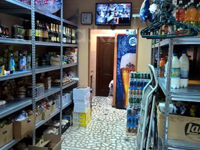 Магазин площадью 100 м², Абая 1 — 1-й Линейный переулок за 38 млн 〒 в Экибастузе — фото 5