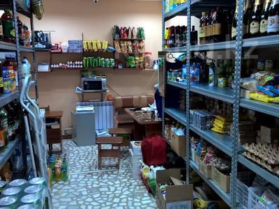 Магазин площадью 100 м², Абая 1 — 1-й Линейный переулок за 38 млн 〒 в Экибастузе — фото 6
