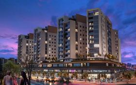 2-комнатная квартира, 69 м², 2/12 этаж, Коньяалты 1 за ~ 50.8 млн 〒 в Анталье