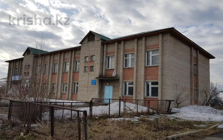 Здание, площадью 714.1 м², Молодых 2 за 54 млн 〒 в Тарханка