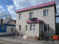 7-комнатный дом, 150 м², 6 сот.