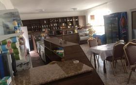 магазин ,кафе. за 60 млн 〒 в Каскелене
