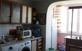 4-комнатная квартира, 86 м², 4/5 этаж, Мкр Гарышкер 7 за 30 млн 〒 в Талдыкоргане