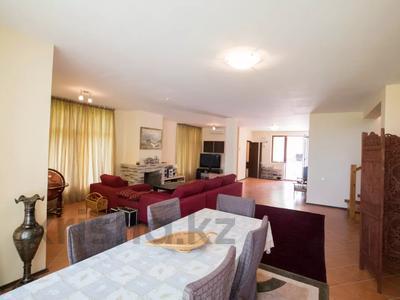 5-комнатный дом, 250 м², Ул.Туристов за 250 млн 〒 в Капчагае — фото 10