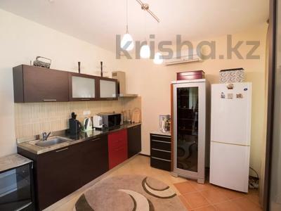 5-комнатный дом, 250 м², Ул.Туристов за 250 млн 〒 в Капчагае — фото 11