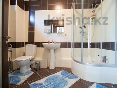 5-комнатный дом, 250 м², Ул.Туристов за 250 млн 〒 в Капчагае — фото 12
