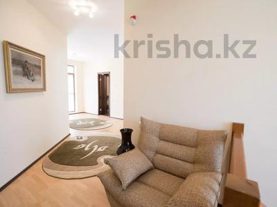 5-комнатный дом, 250 м², Ул.Туристов за 250 млн 〒 в Капчагае — фото 13
