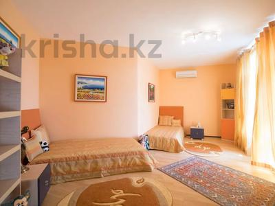 5-комнатный дом, 250 м², Ул.Туристов за 250 млн 〒 в Капчагае — фото 14
