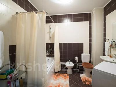 5-комнатный дом, 250 м², Ул.Туристов за 250 млн 〒 в Капчагае — фото 15