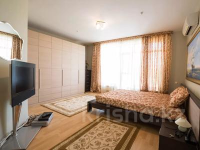 5-комнатный дом, 250 м², Ул.Туристов за 250 млн 〒 в Капчагае — фото 16