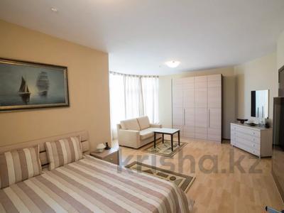 5-комнатный дом, 250 м², Ул.Туристов за 250 млн 〒 в Капчагае — фото 17
