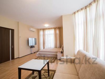 5-комнатный дом, 250 м², Ул.Туристов за 250 млн 〒 в Капчагае — фото 18