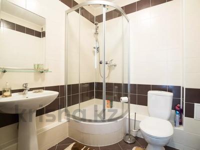 5-комнатный дом, 250 м², Ул.Туристов за 250 млн 〒 в Капчагае — фото 2
