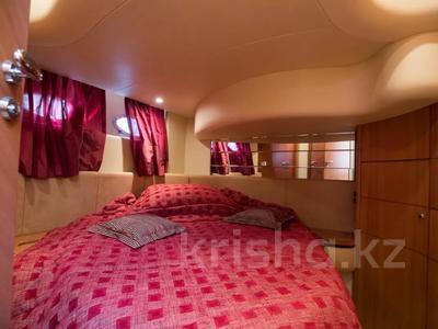 5-комнатный дом, 250 м², Ул.Туристов за 250 млн 〒 в Капчагае — фото 31