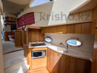 5-комнатный дом, 250 м², Ул.Туристов за 250 млн 〒 в Капчагае — фото 32