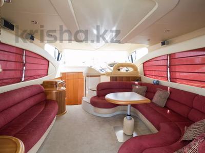 5-комнатный дом, 250 м², Ул.Туристов за 250 млн 〒 в Капчагае — фото 33