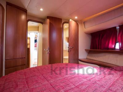 5-комнатный дом, 250 м², Ул.Туристов за 250 млн 〒 в Капчагае — фото 35