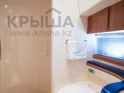 5-комнатный дом, 250 м², Ул.Туристов за 250 млн 〒 в Капчагае — фото 36