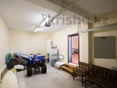 5-комнатный дом, 250 м², Ул.Туристов за 250 млн 〒 в Капчагае — фото 5