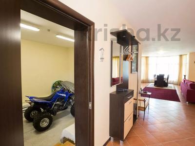 5-комнатный дом, 250 м², Ул.Туристов за 250 млн 〒 в Капчагае — фото 6