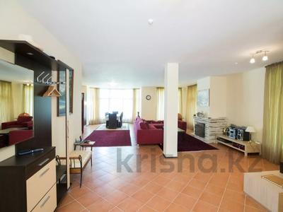 5-комнатный дом, 250 м², Ул.Туристов за 250 млн 〒 в Капчагае — фото 7