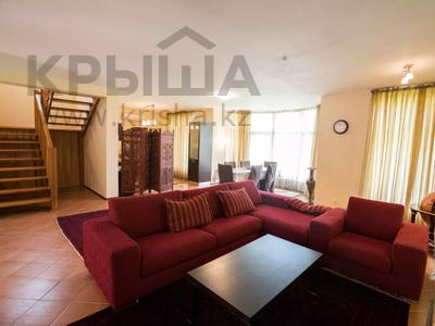 5-комнатный дом, 250 м², Ул.Туристов за 250 млн 〒 в Капчагае — фото 9