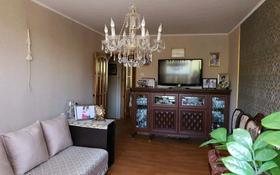2-комнатная квартира, 52 м², 4/5 этаж, 4-й микрорайон 20 за 12 млн 〒 в Капчагае