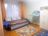1-комнатная квартира, 34 м², 4/1 этаж посуточно