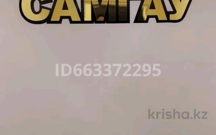 1-комнатная квартира, 38.1 м², 2/8 этаж, Бастобе 33 за 12.5 млн 〒 в Нур-Султане (Астана), Алматы р-н