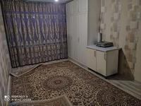 1-комнатная квартира, 45 м², 4/9 этаж помесячно, Кубрин 20/2 за 100 000 〒 в Нур-Султане (Астане), Сарыарка р-н