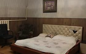 2-комнатный дом помесячно, 80 м², 7 сот., Истомина 20 за 100 200 〒 в Алматы, Медеуский р-н