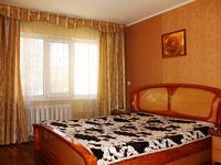 1-комнатная квартира, 32 м², 1/5 этаж посуточно, Кабанбай батыра 122 за 6 000 〒 в Усть-Каменогорске