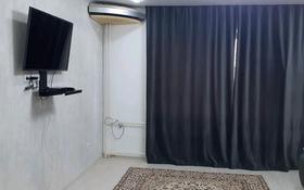 2-комнатная квартира, 54 м², 1/2 этаж, Юбилейная 5/1 за 14.8 млн 〒 в Аксае