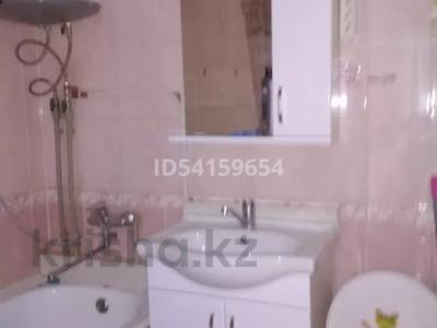 2-комнатная квартира, 42 м², 1/5 этаж, мкр Алатау (ИЯФ) 43 — Жетбаева за 10.5 млн 〒 в Алматы, Медеуский р-н — фото 4