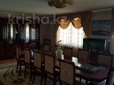 9-комнатный дом, 430 м², 10 сот., Проезд Комратова 14 — Ташкенская за 65 млн 〒 в Таразе — фото 5