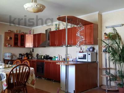 9-комнатный дом, 430 м², 10 сот., Проезд Комратова 14 — Ташкенская за 65 млн 〒 в Таразе — фото 7