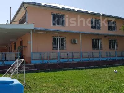 9-комнатный дом, 430 м², 10 сот., Проезд Комратова 14 — Ташкенская за 65 млн 〒 в Таразе — фото 9
