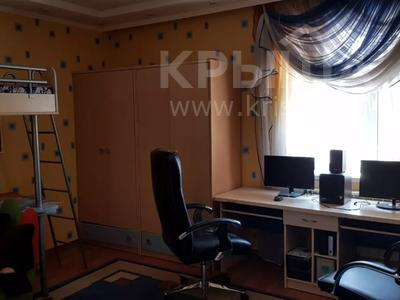 9-комнатный дом, 430 м², 10 сот., Проезд Комратова 14 — Ташкенская за 65 млн 〒 в Таразе — фото 12