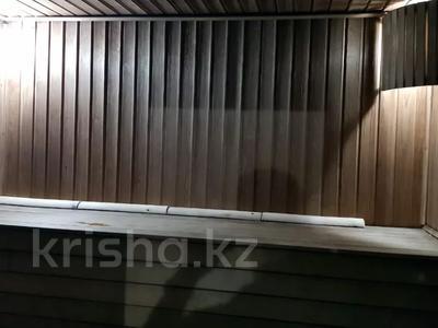 9-комнатный дом, 430 м², 10 сот., Проезд Комратова 14 — Ташкенская за 65 млн 〒 в Таразе — фото 11