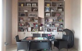 7-комнатный дом помесячно, 510 м², 10 сот., Баян сулу 7 за 1.5 млн 〒 в Нур-Султане (Астана), Есиль р-н