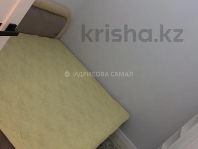 1-комнатная квартира, 36 м², 6/9 этаж помесячно, Туран 42 за 110 000 〒 в Нур-Султане (Астане), Есильский р-н