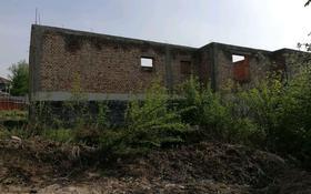 5-комнатный дом, 250 м², 9 сот., мкр Тастыбулак, Атамекен за 62 млн 〒 в Алматы, Наурызбайский р-н