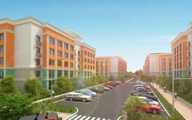 3-комнатная квартира, 89.55 м², 4 этаж, 38 мкрн за ~ 10.7 млн 〒 в Актау